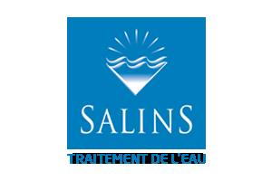 Salins - Aqua- sel pour adoucisseurs - sel pour piscine